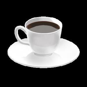 コーヒー素材サムネイル